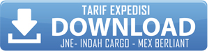 download-tarif-expedisi-saharasprei